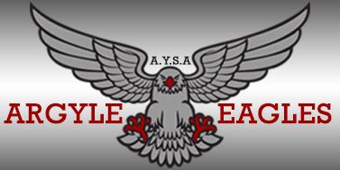 Argyle Eagles Spirit Wear Store