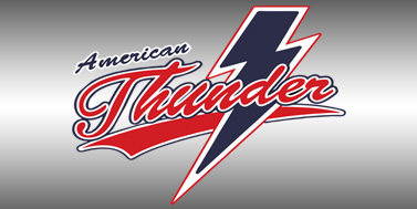 American Thunder Spirit Wear Store