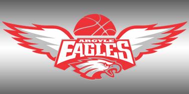 Argyle Eagles Basketball Spirit Wear Store