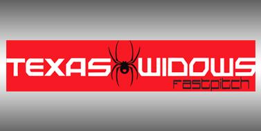 Texas Widows Spirit Wear Store