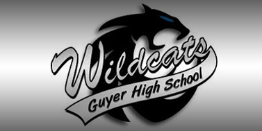 Guyer High School Softball Spirit Wear Store