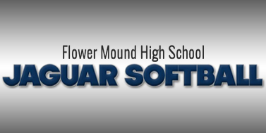 Flower Mound Softball Spirit Wear Store