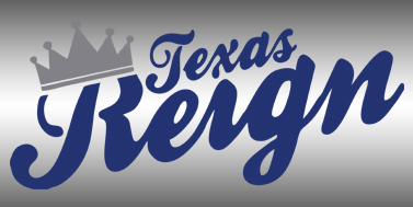 Texas Reign Spirit Wear Store