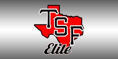 TSF Elite Spirit Wear Store